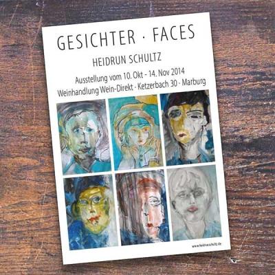 poster_heidrun_schultz_600x600
