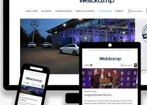 news_1000_www-weitkamp-de