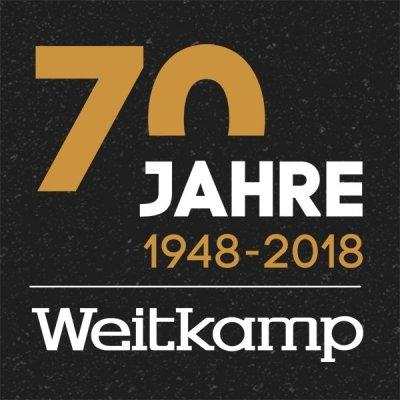 logo_70jahreweitkamp_600x600