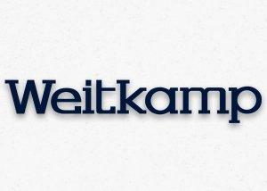 logo_weitkamp_600x600