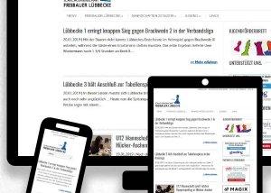 Webseite freibauer-luebbecke.de