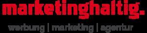 marketinghaltig