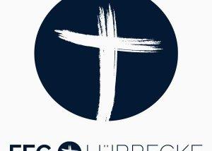 Logo Freie evangeliche Kirche Lübbecke