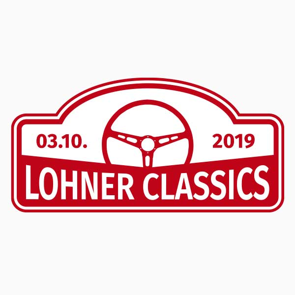 Logo Lohner Classics