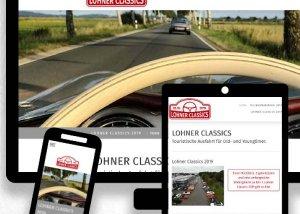 www.lohner-classics.de