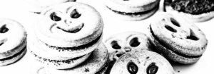 marketinghaltig | Werbeagentur | Marketing | Cookies